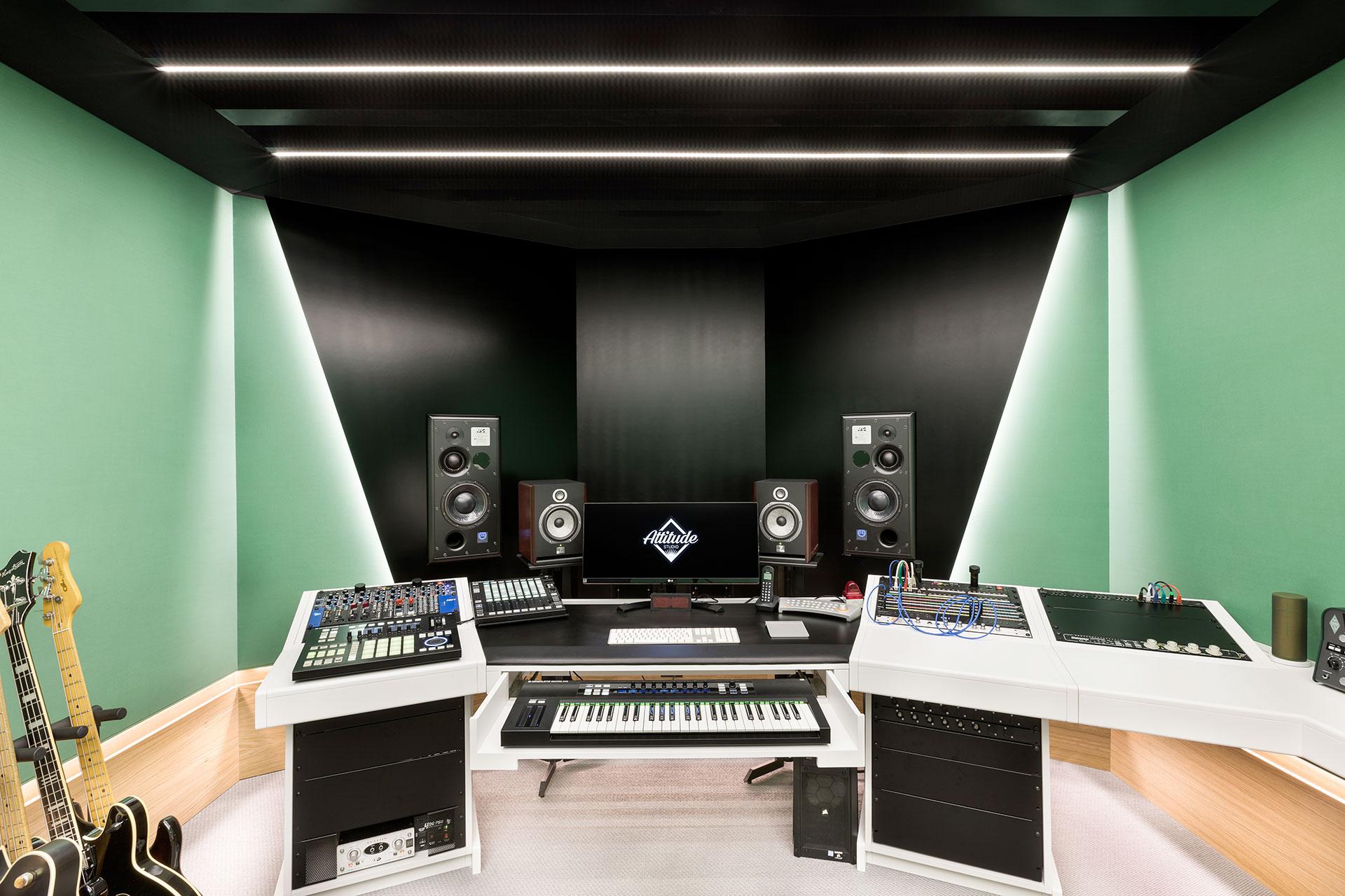 attitude-studio-03