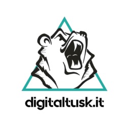 digital tusk